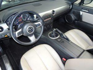 Mx 5 Nc Mithra Uw Mazda Mx 5 Specialist